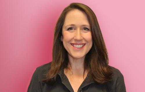 Best Melbourne Obstetrician Dr Vicki Nott